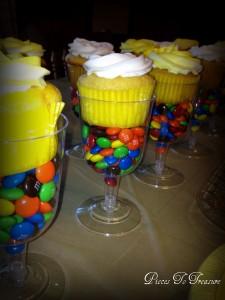 Chrissy's 9th Birthday Party (8)