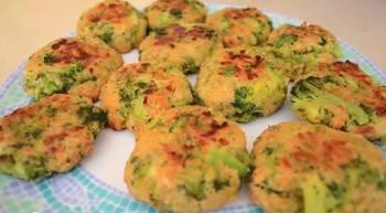 broccoli-cheese-bites-recipe: